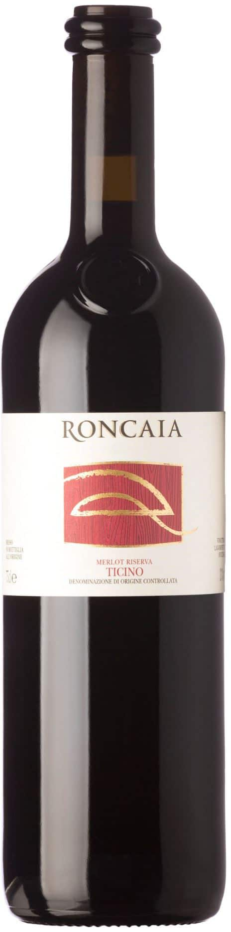 Roncaia Riserva