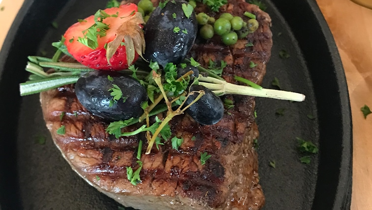 steakhouse-birmensdor-steak-19
