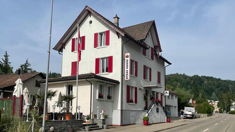 steakhouse-birmensdorf-aussenansicht-a